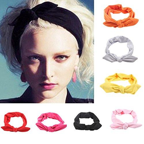 8-piezas-conjunto-cinta-de-pelo-de-orejas-de-gato-venda-de-pelo-elastica-para-mujer-pelo-accesorio