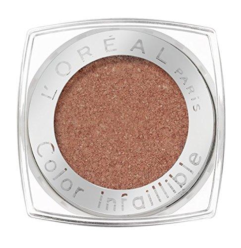 loral-paris-color-infallible-034-pepsi-coral-sombras-de-ojos-marrn-pepsi-coral-brillo