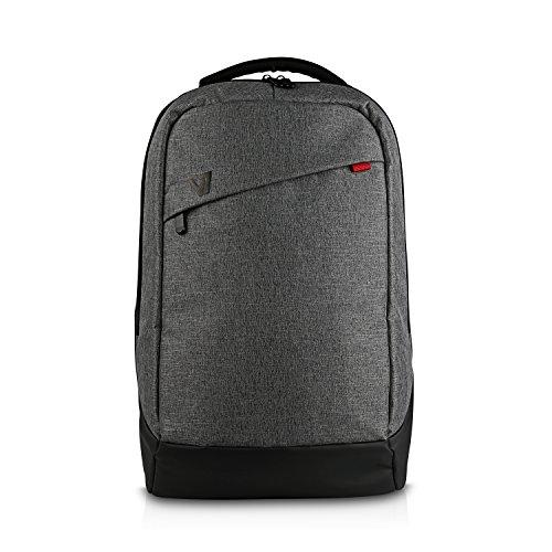 v7-cbk1-gry-3e-urban-notebook-backpack-sport-rucksack-bis-406cm-16-zoll-grau
