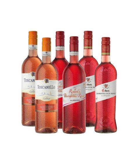 erben-roseweinpaket-6-x-075-l