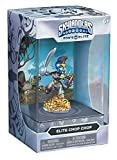 Skylanders Trap Team: Eon's Elite Collector Series - Chop Chop (Xbox One/PS3/Nintendo Wii/Wii U/3DS)