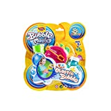 Venus-Planet Of Toys, Juggle Bubble Complete Kit - Catch, Pass & Bounce With