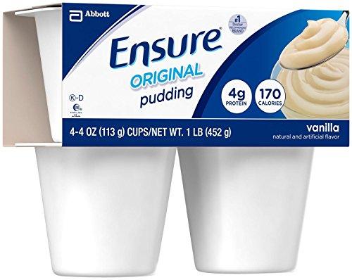ensure-ensure-balanced-nutrition-pudding-old-fashioned-vanilla-old-fashioned-vanilla-4-x-4-oz