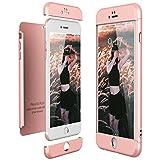 CE-Link für iPhone 6 Plus/iPhone 6S Plus Hülle Hardcase 3