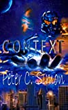 Context by Peter Simon
