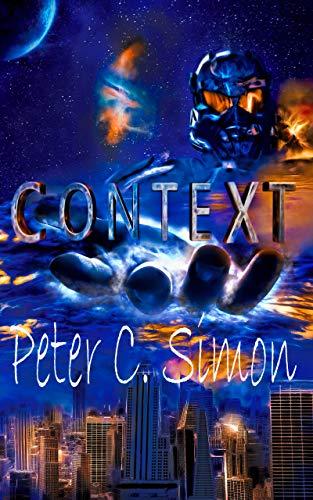 Context by Peter Simon