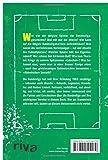 Unnützes Bundesligawissen: Alles, was man in der Sportschau nicht erfährt - Filippo Cataldo