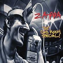 The Dub Room Special! - Tirage Limité