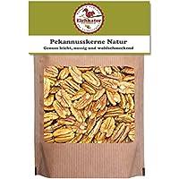 Eichkater Pecannüsse ohne Schale halbiert natur 1er-Pack (1x350g)