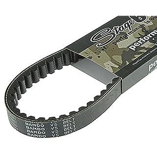Keilriemen STAGE6 PRO - TGB Bullet 50