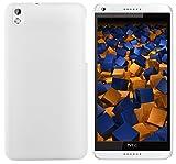 mumbi Schutzhülle HTC Desire 816 / 816G Hülle (harte
