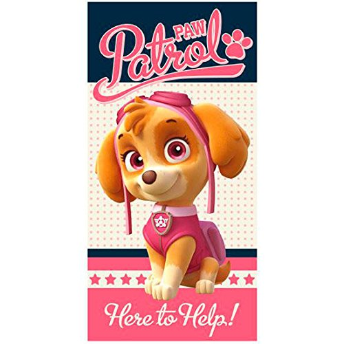 astro-europa-toalla-patrulla-canina-paw-patrol-skye-microfibra