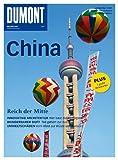 DuMont Bildatlas China - Hans-Wilm Schütte  Dr.