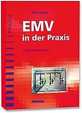 EMV in der Praxis