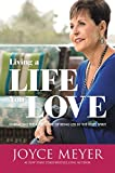 #7: Living a Life You Love: Embracing the Adventure of Being Led by the Holy Spirit