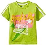 Joshua Tree Boys' T-Shirt (JT_TEE_B03-V_...