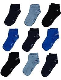 s.Oliver Socks - S21010, Calze per bambini e ragazzi