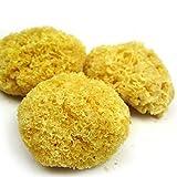 2 livres (908 grammes) Champignon blanc visqueux séché trémelle de champignon de qualité supérieure du...