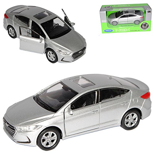 hyundai-elantra-ad-limousine-silber-ab-2015-ca-1-43-1-36-1-46-welly-modell-auto