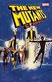 Image de New Mutants Classic Vol. 3