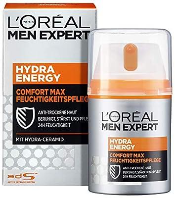 L'Oreal Men Expert Hydra