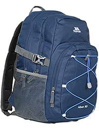 Trespass Albus Backpack, 30 Litre