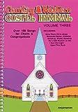 Country & Western Gospel Hymnal Volume Three