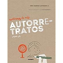 Autorretratos/ self-portraits