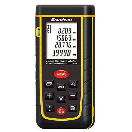 excelvan-newest-handheld-laser-distance-meter-with-bubble-level-rangefinder-range-finder-tape-measur