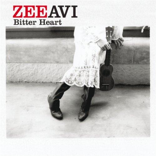 bitter-heart-album-version