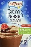 Produkt-Bild: natreen natreen Dessert Schokolade, 14er Pack (14 x 54 g)