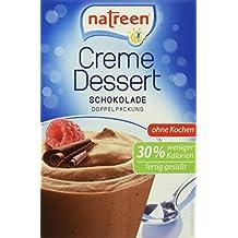 Suchergebnis auf Amazon.de für: puddingpulver ohne zucker