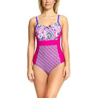 Zoggs Women's Havana Poolside Side Panel