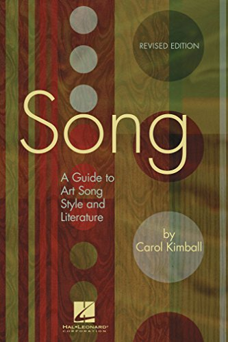 Song Style and Literature (English Edition) ()