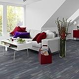 Klick Vinyl Tarkett Starfloor Click 30 | Colored Pine-Blue 2,009 m²