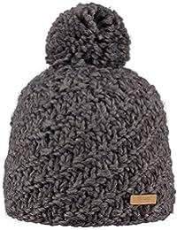 Amazon.es  BARTS - Sombreros y gorras   Accesorios  Ropa 230696fc8a6