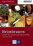 Heimbrauen: Schritt für Schritt zum e...