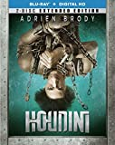 Houdini - Blu-ray - Blu-ray - Lionsgate ...