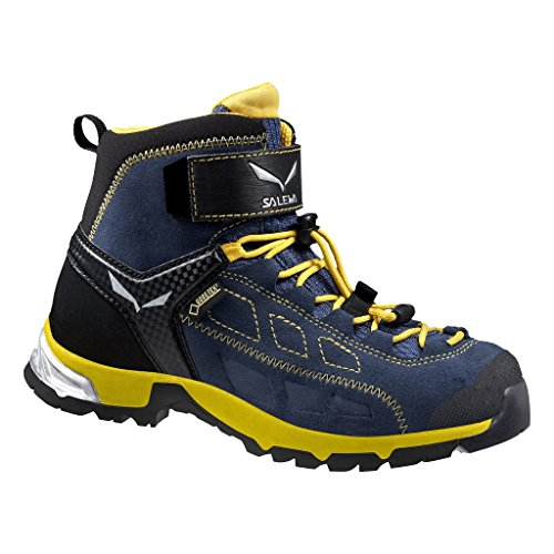 salewa-jr-alp-player-mid-gtx-unisex-kinder-trekking-wanderstiefel-blau-winter-night-ringlo-31-eu-125
