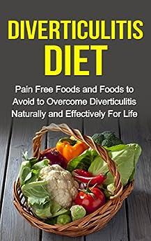 Diet+diverticulosis+uk