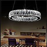Retro clásico moderno de cristal de Murano, arte creativo arte de hierro minipendant arañas de cristal, lámparas de techo, lámparas de araña de cristal-372 lighting 220-240 V-blanco cálido.