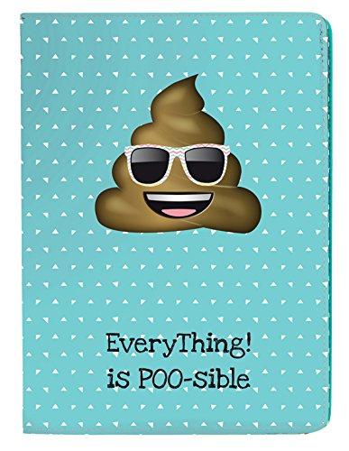 Emoji By Noa The Best Amazon Price In Savemoney Es