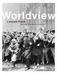 Leonard Freed: Worldview