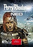 Perry Rhodan Neo Paket 11: Die Methans: Perry Rhodan Neo Romane 101 bis 110 (Perry Rhodan Neo Paket Sammelband)