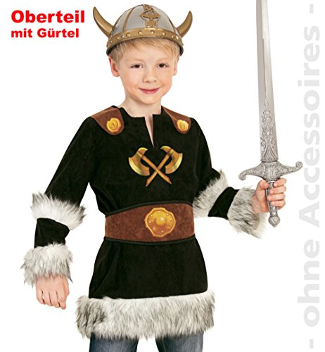 Kinder-Kostüm