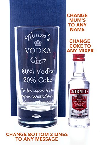 engraved-personalised-new-hi-high-ball-glass-smirnoff-vodka-miniature-gift-for-mum-dad-nan-grandad-b