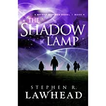[(The Shadow Lamp)] [Author: Stephen Lawhead] published on (September, 2013)