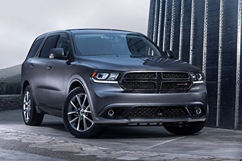 dodge-durango-customized-36x24-inch-silk-print-poster-seda-cartel-wallpaper-great-gift
