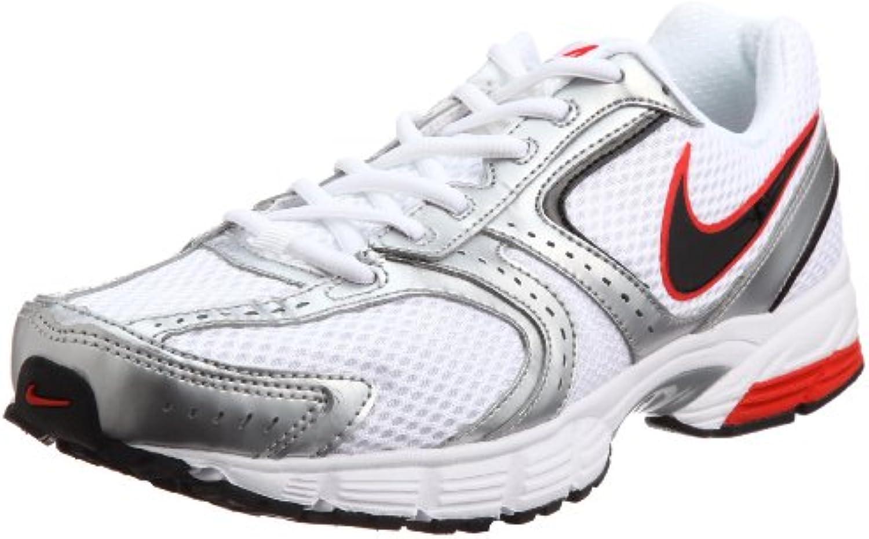 Nike Short Sleeve Top Ss Yth Laser Ii Jersey