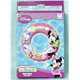 Mickey Mouse Clubhouse: Minnie and Daisy Swim Ring